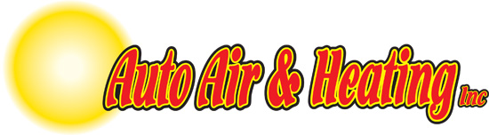 Auto Air & Heating, Inc